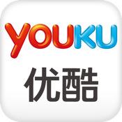 youku_logo